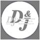 D&J Facilitaire diensten